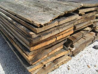 Pinetime interiors for Reclaimed wood supplier